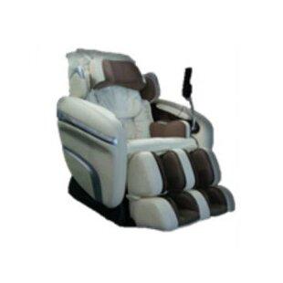 Osaki OS-7200 H Heated Reclining Massage Chair
