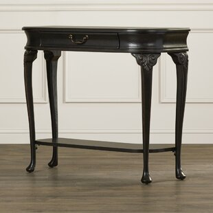 Balnamore Console Table