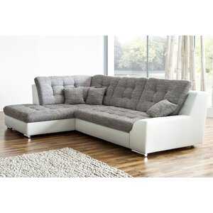 Ecksofa Twin von All Home