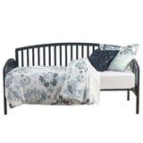 Bertita Twin Daybed by Kitsco