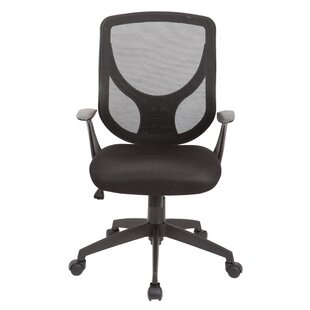 Bazartete Mesh Task Chair