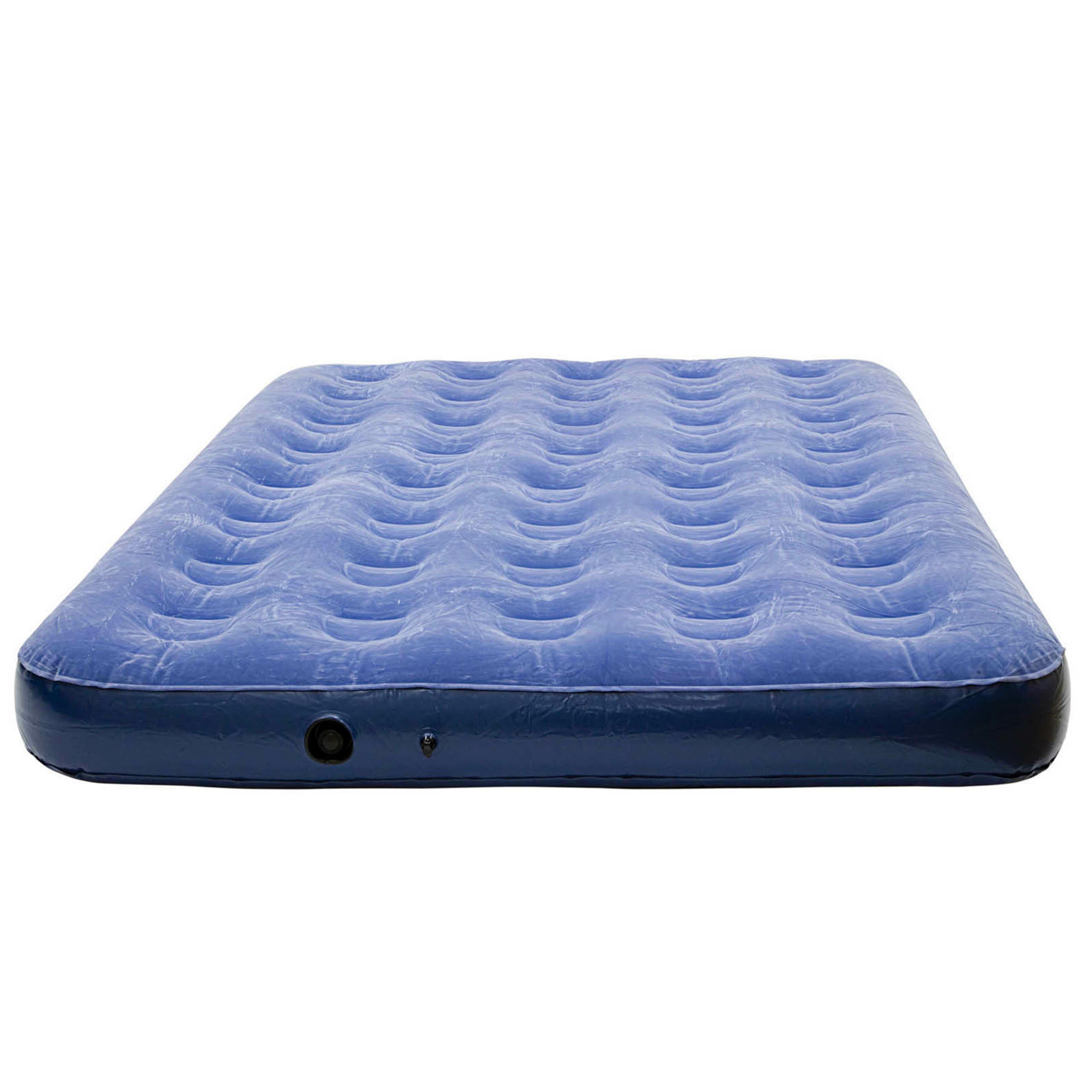 Pure Comfort Full Size Air Mattress