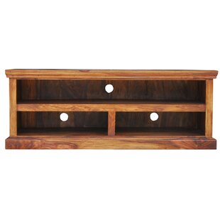 Trenton TV Stand For TVs Up To 49