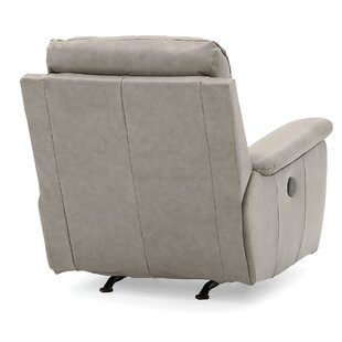 Affordable Price Westpoint Recliner by Palliser Furniture Reviews (2019) & Buyer's Guide