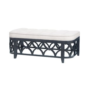 One Allium Way Ezra Cocktail Ottoman