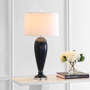 Goncalves 32.5 Table Lamp
