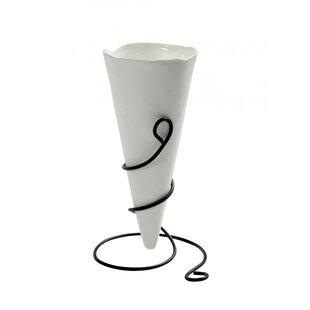 Venice Cone Cup