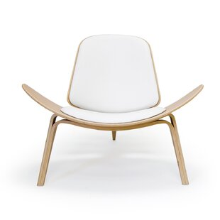 Milagros Side Chair