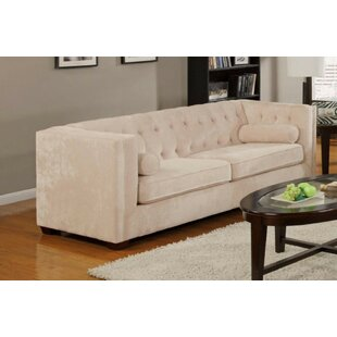 Kulick Sofa