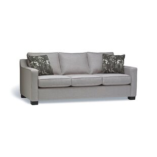 Karasel Sofa by Darby Home Co