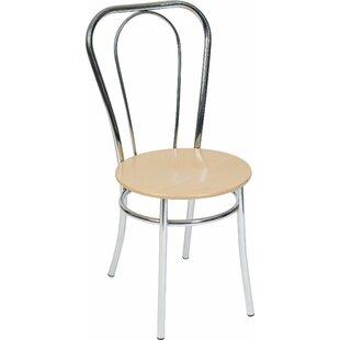 Deluxe Chair By Brayden Studio