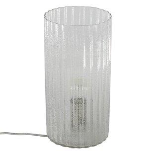 Gracie Oaks Bedsworth Glass 14