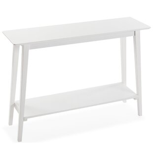 Guevara Console Table By August Grove