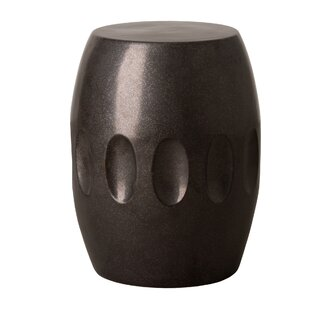 Latitude Run Kellems Garden Stool