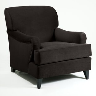 Elsa Armchair by Loni M Designs