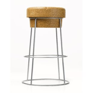 Pecic 75cm Bar Stool By Borough Wharf