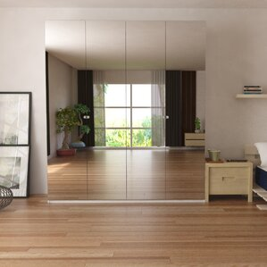 Optimeo Armoire by Parisot