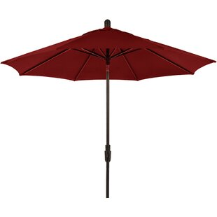 Wiebe 9' Market Umbrella
