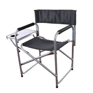 Stansport Folding Director Chair