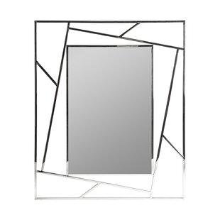 Drumraymond Dresser Mirror By Wade Logan