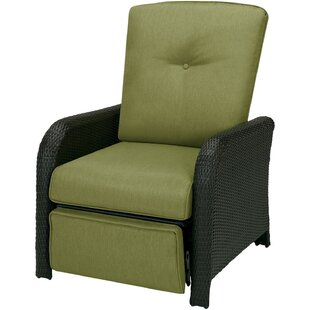 http://appinstallnow.com/chaise-lounge-chairs/safes/quilts-&-coverlets/wall-mirrors/49-[good]~top-reviews-billington-reclining-deep-chair-with-cushions-by-brayden-st.cfml?piid=431581
