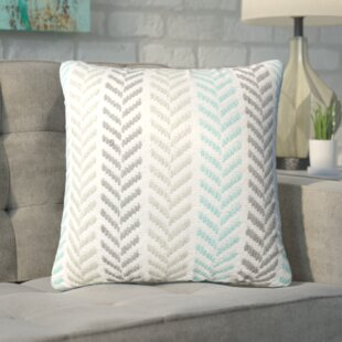 Blue Throw Pillows Youll Love Wayfair