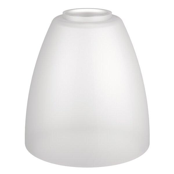 Replacement Globes For Lights Wayfair