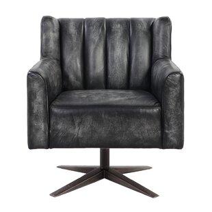 Regina Executive Chair