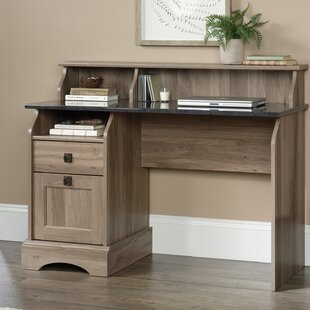 Charlton Home Faulkner Writing Desk