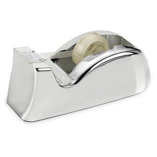 Talli Tape Dispenser By Edzard