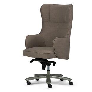 Simpli Home Leeds Office Chair