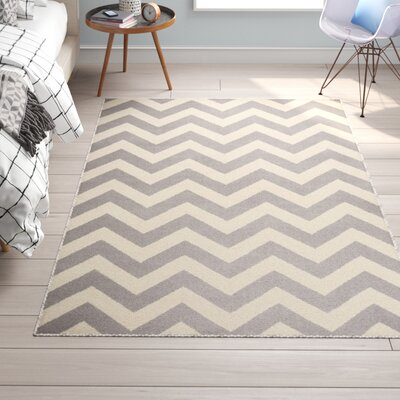 Awesome Trule Teen Cheney Ivory Area Rug Rug Size Rectangle 52 X 72 Inzonedesignstudio Interior Chair Design Inzonedesignstudiocom