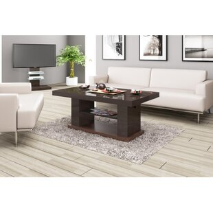 Baileyville Lift Top Coffee Table by Orren Ellis