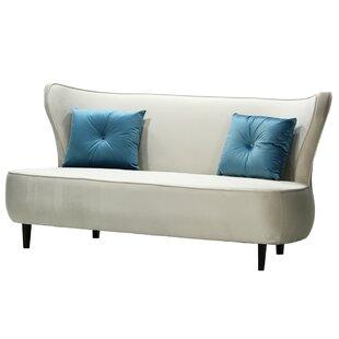 Rapheale Sofa