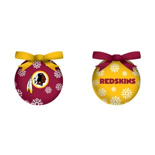 Washington Redskins You Ll Love Wayfair