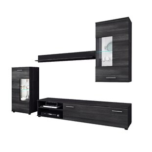 Given Entertainment Unit For TVs Up To 65