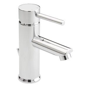 Belfry Bathroom Standard Badarmatur Poppy mit Ab..