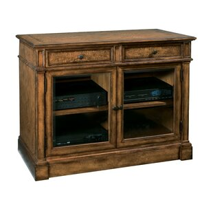 Simpson 44 TV Stand by Loon Peak