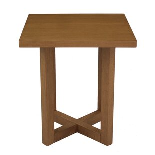Affordable End Table by Regency