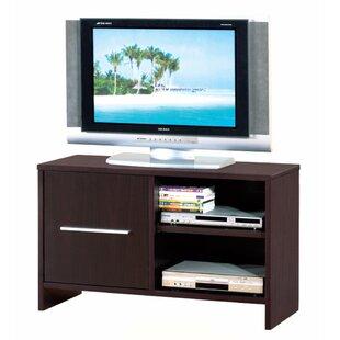 Winston Porter Cherwell Compact TV Stand