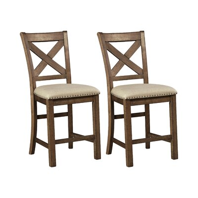 Counter Height Bar Stools Amp Chairs Joss Amp Main