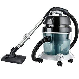 Irobot 174 Roomba 174 675 Wi Fi 174 Connected Robot Vacuum Designed