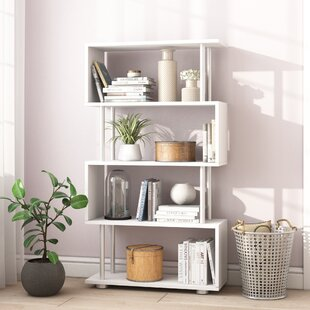 Search Results For Boat Shaped Bookcase