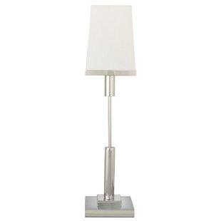 Innsbrook 31.5 Table Lamp