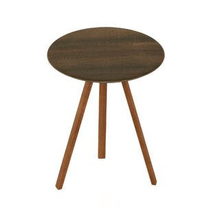 Bremer Dining Table By Blue Elephant