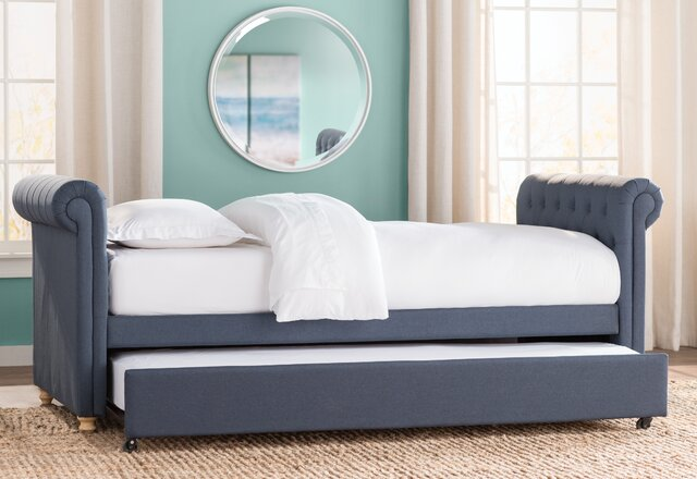 Our Best Daybed Deals
