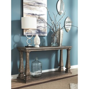 Terence Console Table