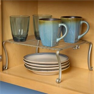 Spectrum Diversified Somerset Pantry Shelf