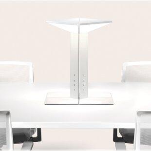 Pablo Designs Corner Light Desk Lamp