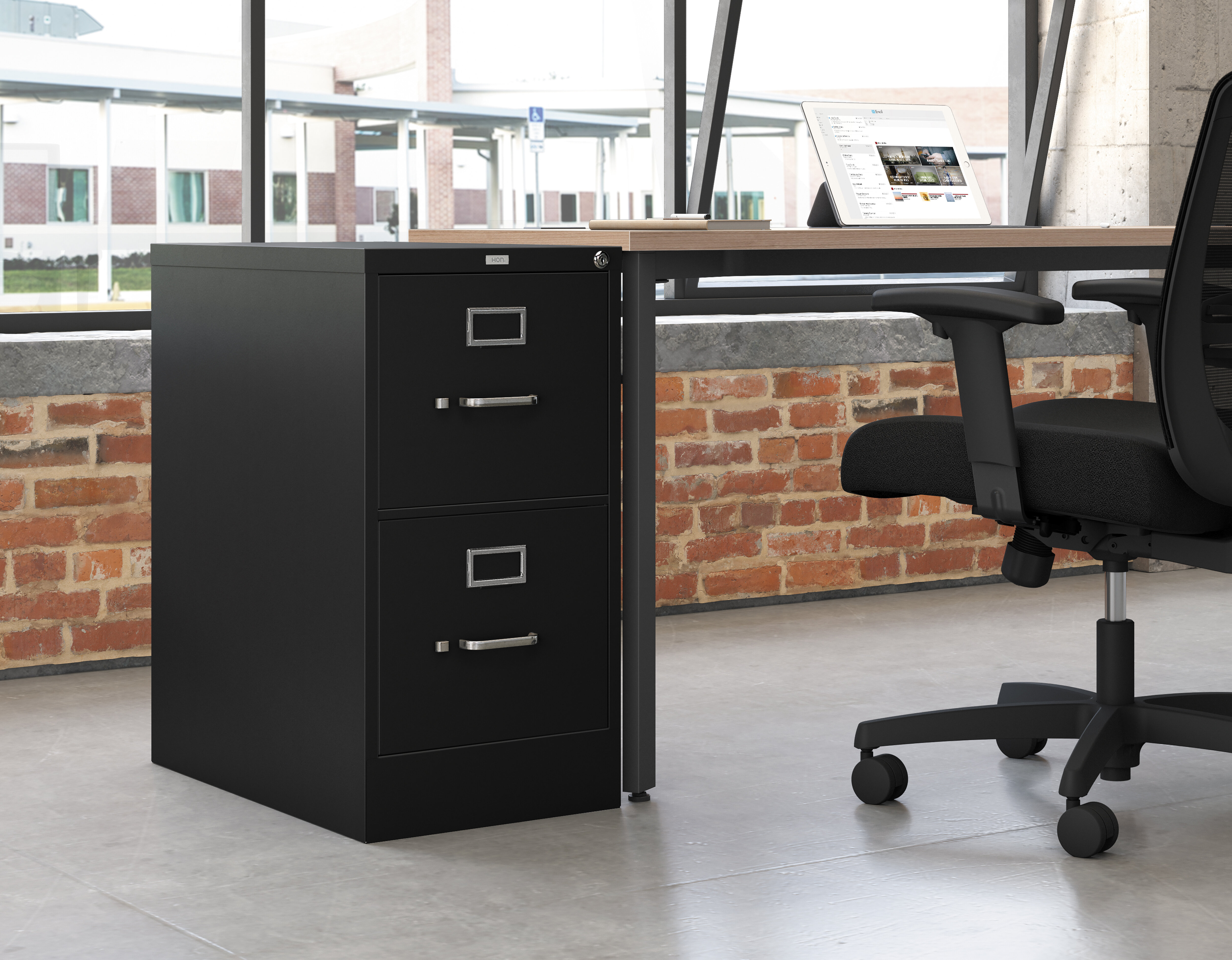 Fantastic Hon Filing Cabinets Youll Love In 2019 Wayfair Download Free Architecture Designs Terchretrmadebymaigaardcom